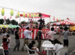 まるかじり村田祭