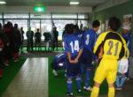 天皇杯全日本サッカー選手権大会