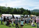 猿倉山フェスティバル